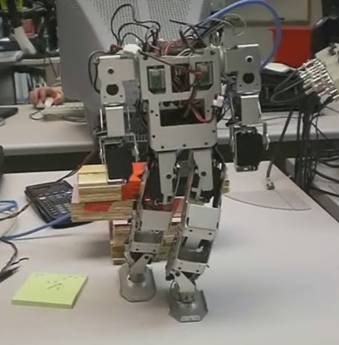 rosen diankov thesis Constrained manipulation planning dmitry berenson  thesis committee:  and rosen diankov for their collaboration on the personal robotics project thanks to.